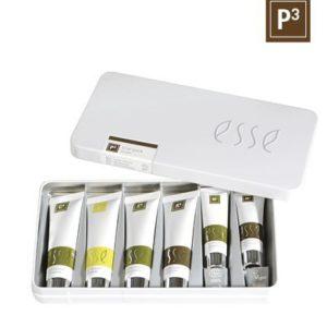 Dry/ Sensitive Skin Trial Pack (Esse)