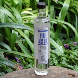 Lifematrix MCT Oil, 500ml (Absolute Organix)