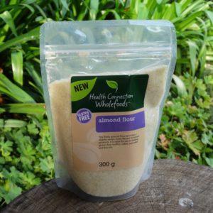 Almond Flour (Health Connection)