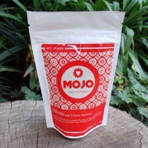 Mojo for Him (Good Life Organic)