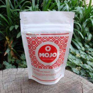 Mojo for Her (Good Life Organic)