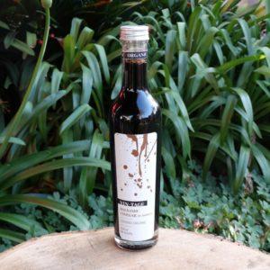 Organic Balsamic Vinegar of Modena (Good Life Organic)