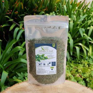 Arthritis & Gout Herbal Tea (Meridian Herbs)