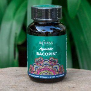 Bacopin™ (Sfera Bio Nutrition)