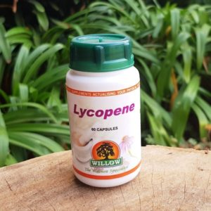 Lycopene (Willow)
