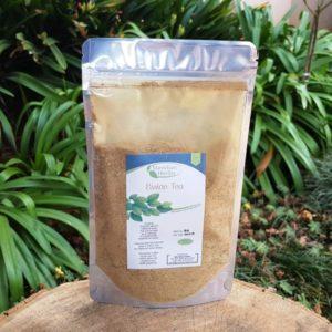 Essiac Tea (Meridian Herbs)