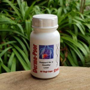 Derma-Psor (DNA Biopharm)