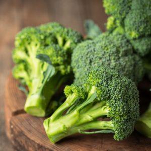 Broccoli, each (Urban Fresh)