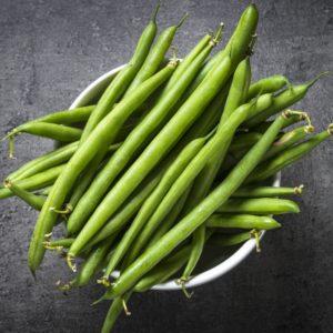 Organic Green Beans, 250g (Urban Fresh)