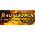 Rautenbach Apiaries