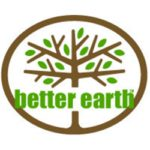 Better Earth