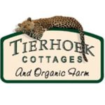 Tierhoek Organic Farm
