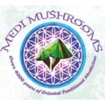 Medi Mushrooms