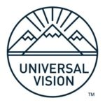 Universal Vision