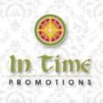 In Time Promotions