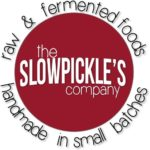 Slow Pickles