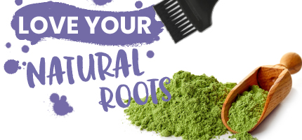 Chemicals to avoid in hair care and natural ingredients to use